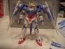 gundam_200903_CIMG2895.jpg