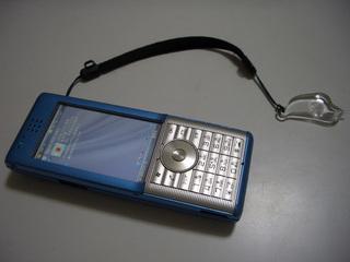 digital_20090208_01.jpg